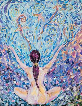 FREED SPIRIT