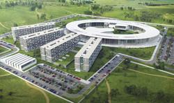 Université EURO-MEDITERRANÉENNE /Fés