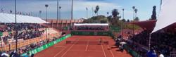 Royal Tennis Club de Marrakech