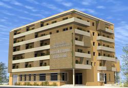 Centre régional d' investissement