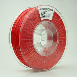 PLA_Filament_Red_large