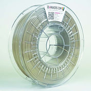 Photo_Luvocom_3F_PEEK_9581_Filament_3D_p