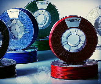 3D4Makers Filament