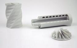 FacilanC8 3DPrinting MaterialExtru