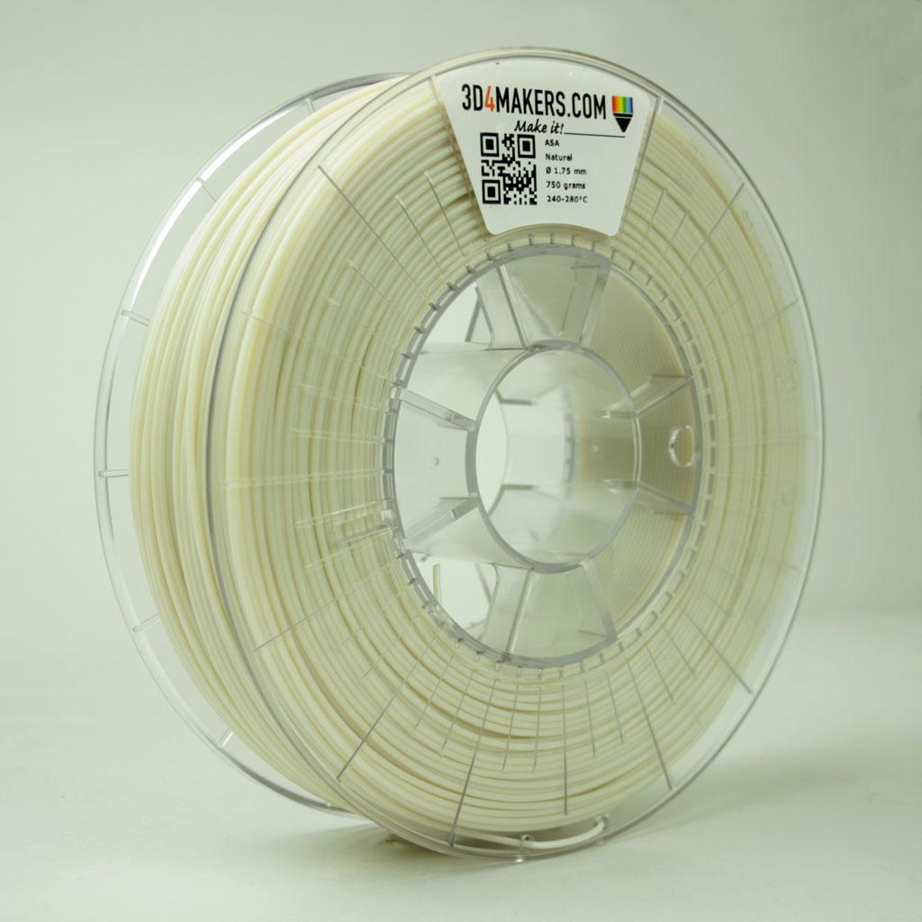 ASA-Filament-1024x1024