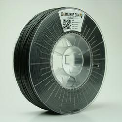 ABS - 750gr - Black - 1.75mm - 2.85mm