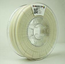 ASA-Filament-1024x1024.jpg