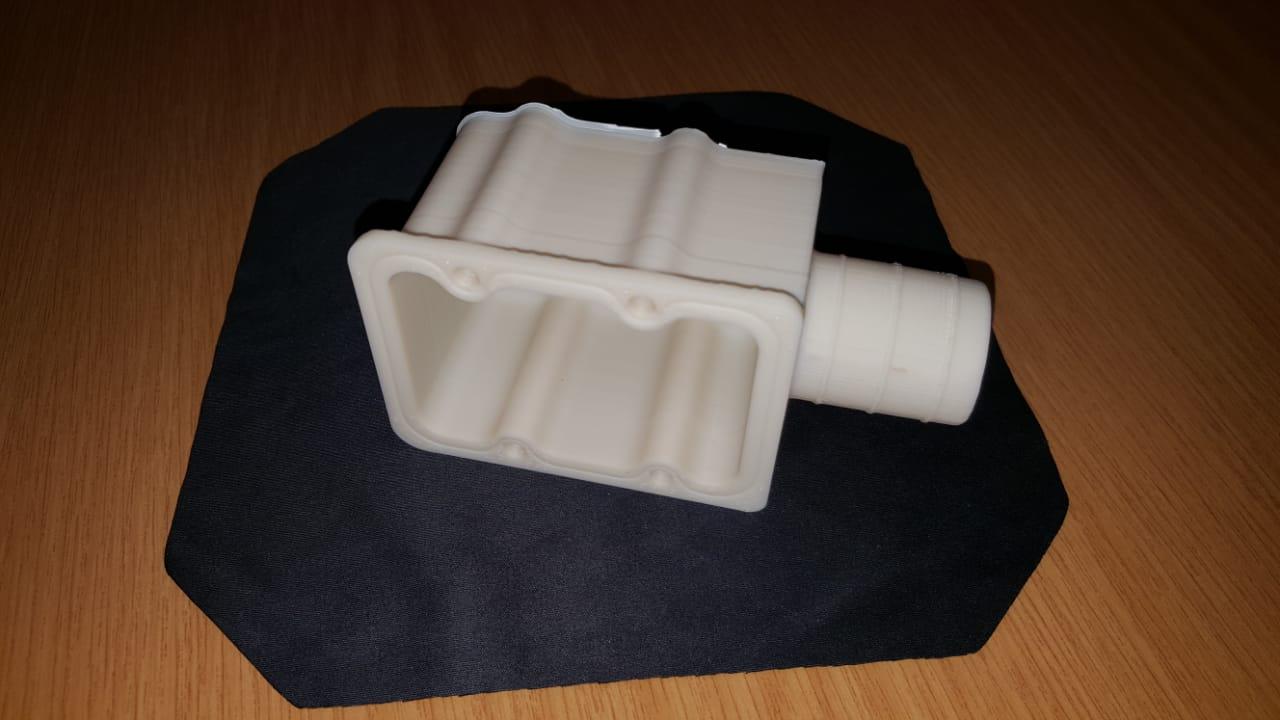 3D4makers ASA