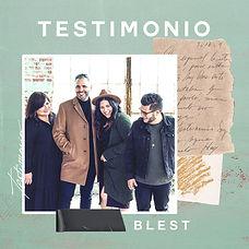 Blest_Testimonio_Final Cover_1500x1500.j
