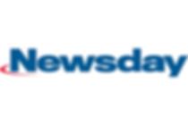 Newsday op-ed by D. Bruce Foster