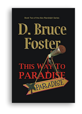 This Way To Paradise Cover Drop Shadow.png