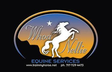 Whoa Nellie Logo.jpg