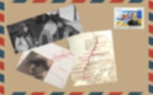 Carte postale bis.jpg