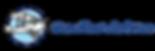 Logo des ailes et des lettres def.png