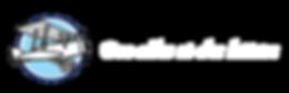 Des ailes et des lettres logo blanc.png