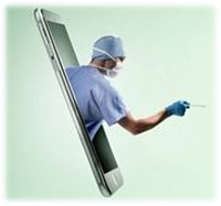 doctor out of phone_opt