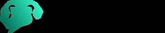 the neurotech institute logo
