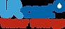 urcast_logo.png