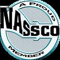 proud_member_logo.png