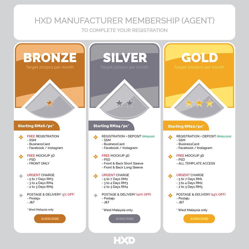 MemberShip-01.jpg