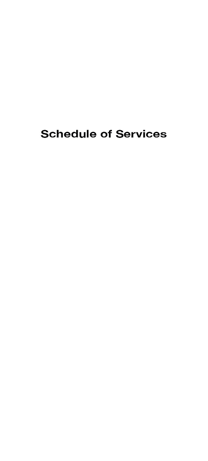 mobile schedule 1b.png
