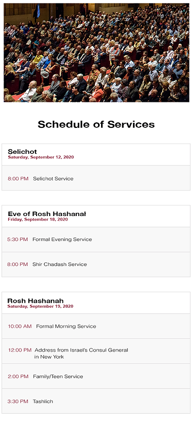 mobile schedule 1.png