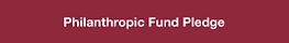 Philanthropic Fund Pledge.png