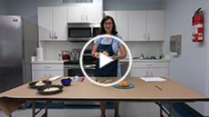 Lets Make Challah with play button.png