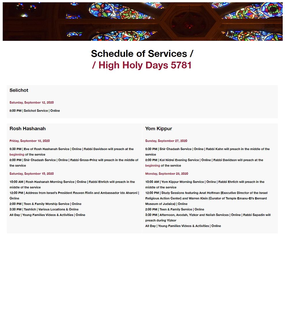 New Schedule From Websitev3.png