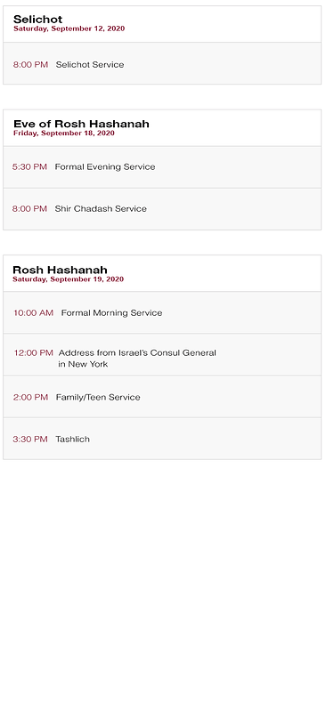 mobile schedule 1a.png