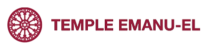 Temple Logo for Header.png