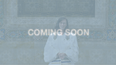 Coming Soon_Yom Kippur Story - Feathers