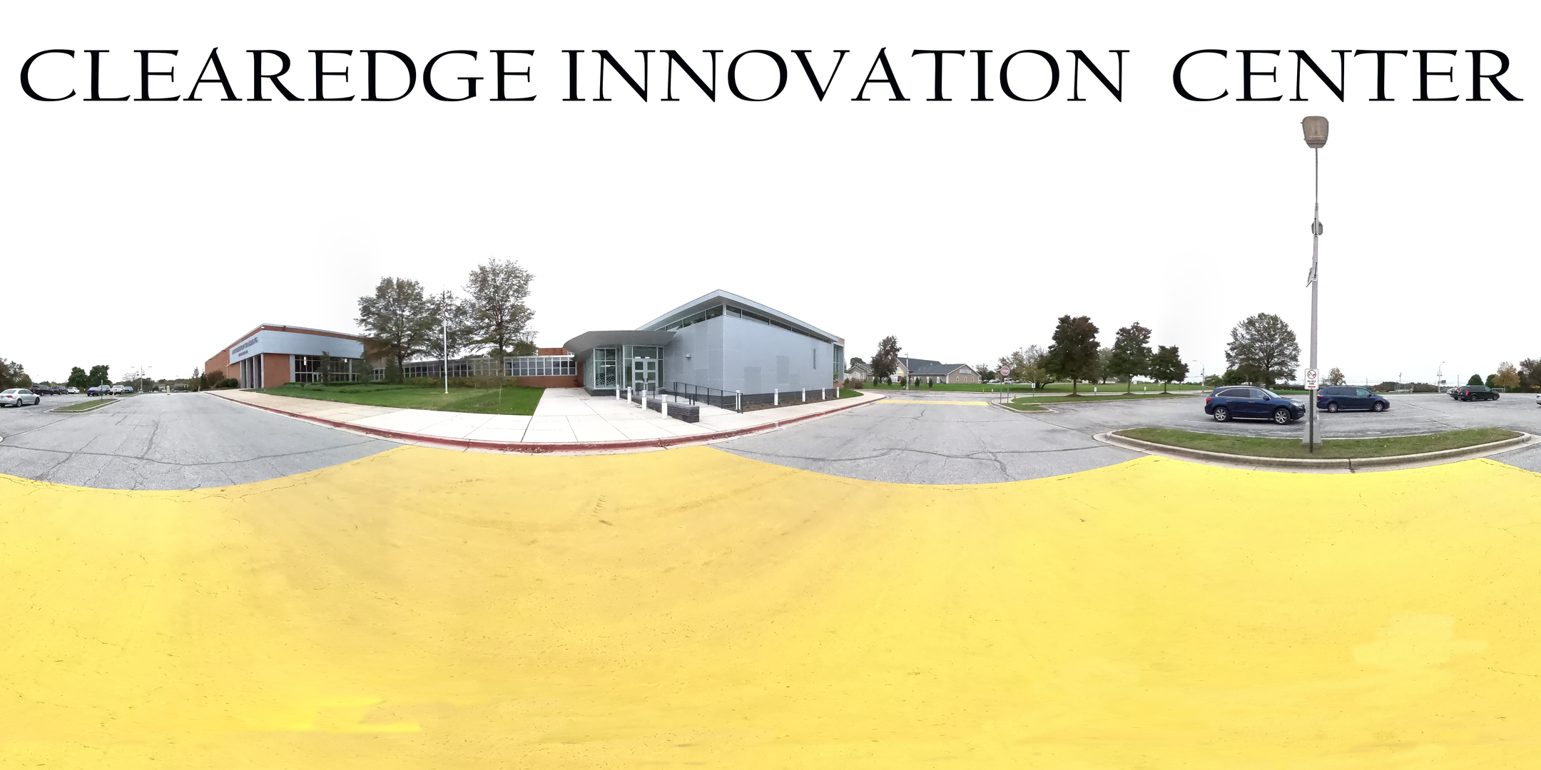 Innovation Center v3.png