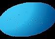 New Pfutazer logo.png