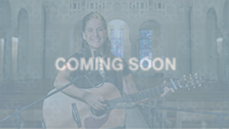 Coming Soon_Celebrating Through Song and