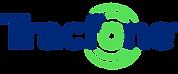 TF_Logo_2018.png