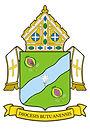 diocese_logo.jpg