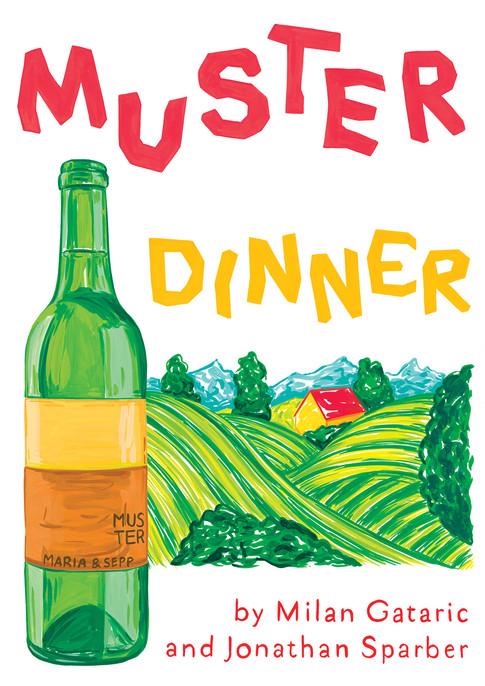 muster-poster.jpg