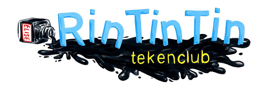 rintintin_tekenclub.jpg
