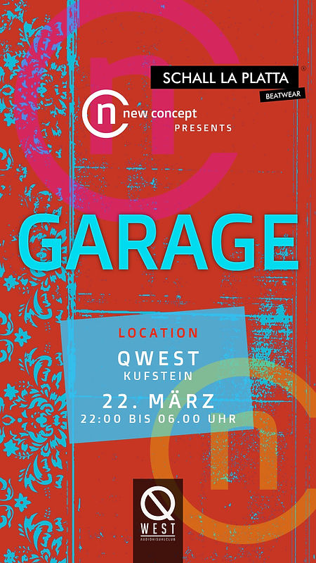 22.Maerz_NewConcept-GARAGE_final..jpg