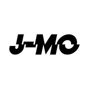 J-MO black.jpg
