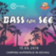 Bass am See Quadrat Version 1.jpeg
