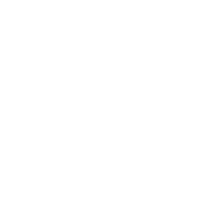 Logo_nc-newconcept_white.png