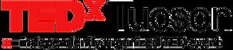 tedxtucson-logo.png