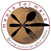 Meals4Mars v1.2.png