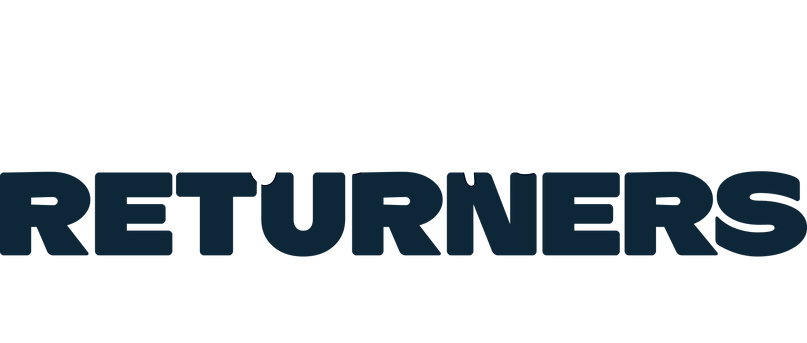Website Logo 2020.png