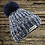 Thumbnail: Pom Pom Hat