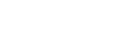 Logo_GroundUp.png