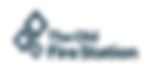 Website Partner Logos_TOFS.png