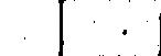 SUBU Logo - white.png